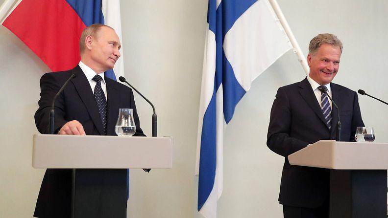 Putin Niinistö AOP