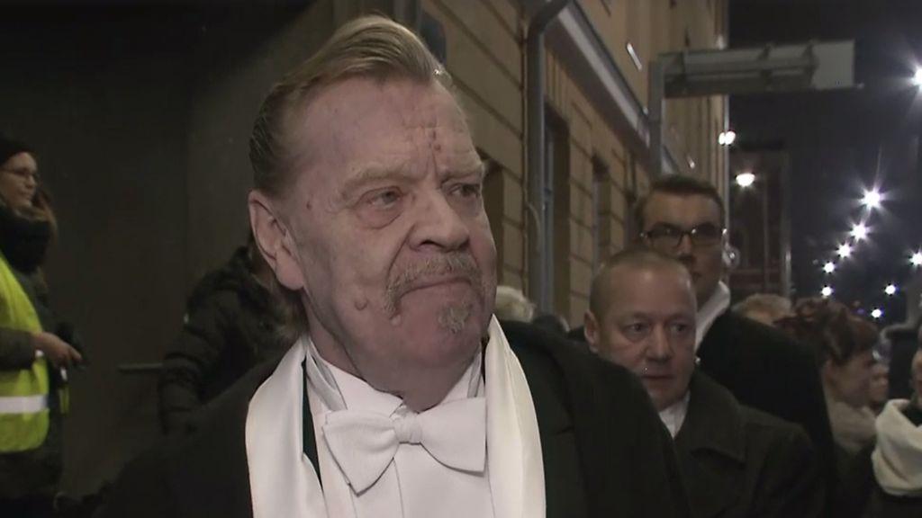 Paljon onnea viihdelegendalle! Vesa-Matti Loiri täyttää 73 vuotta - Viihde - MTV.fi