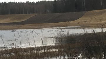 tulva, talvitulva, pellot, ravinteet