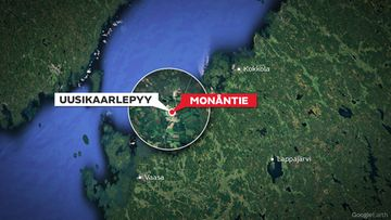 Monåntien_uusikaarlepyy_kartta_2