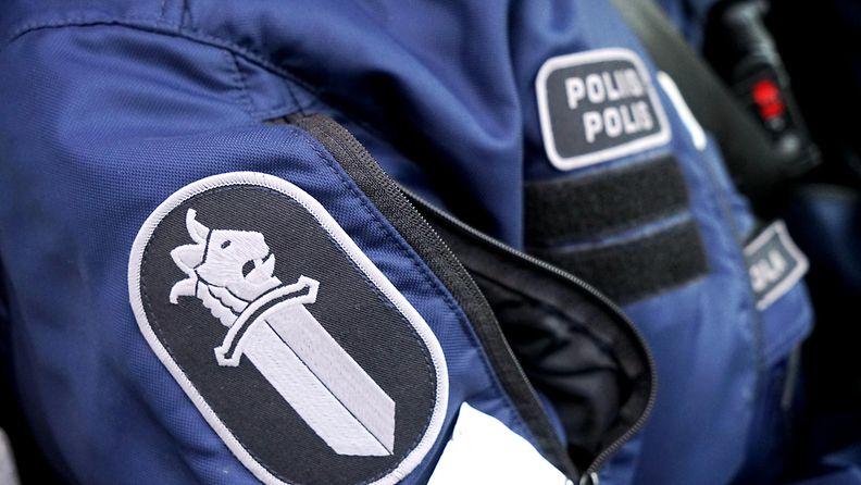 Poliisi kuvituskuvia3