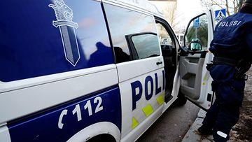 Poliisi kuvituskuvia6