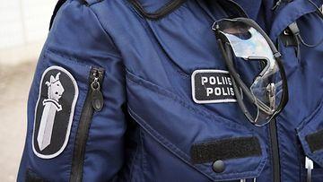 Poliisi kuvituskuvia12