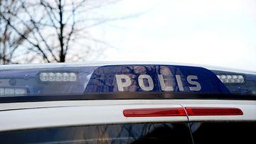 Poliisi kuvituskuvia18