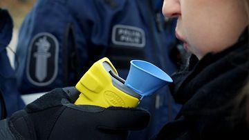 Poliisi kuvituskuvia32