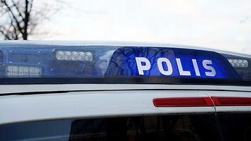 Poliisi kuvituskuvia46