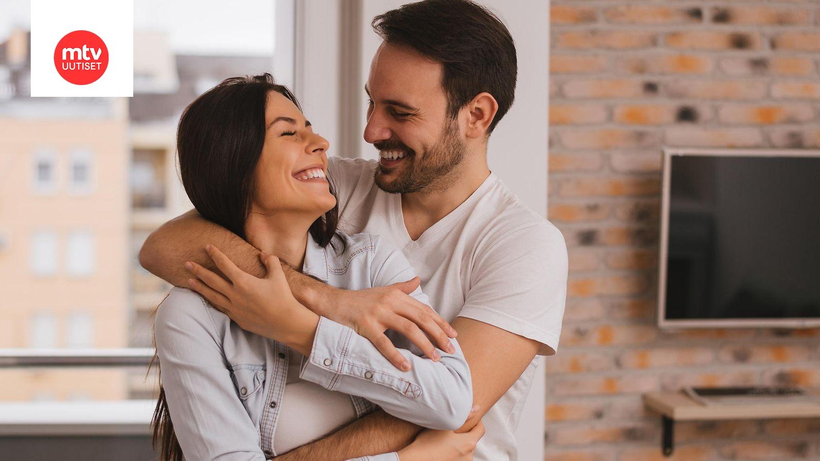 Miten kirjoittaa online dating ensimmäinen viesti