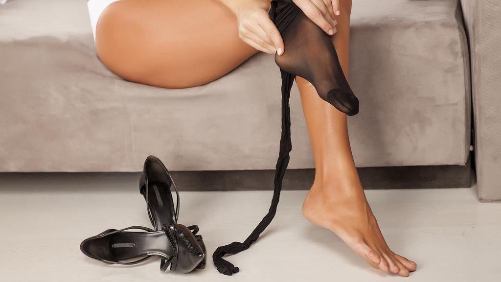 Porno sukka housut kuva