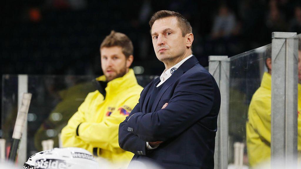 """Ville Peltosta esittävä Akseli Kouki: """"Halusin tuoda hänestä esiin mietiskelevän puolen ..."""