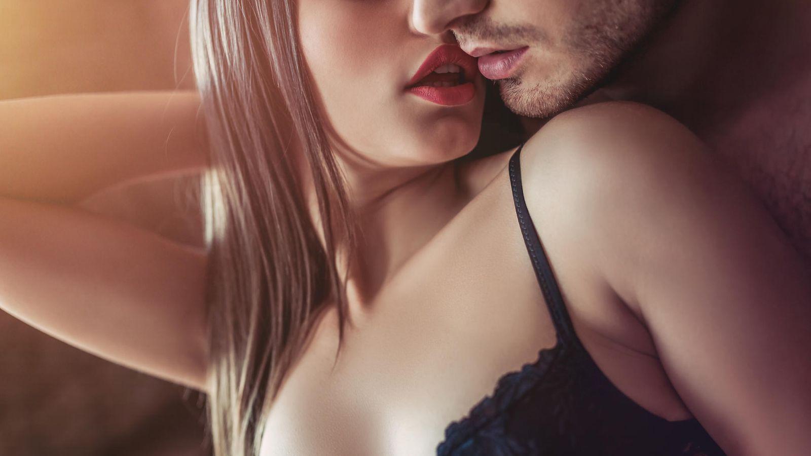 ilmainen seksi elokuva seksiä fi