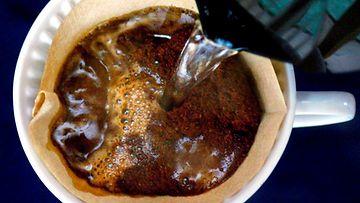 kahvi (2)