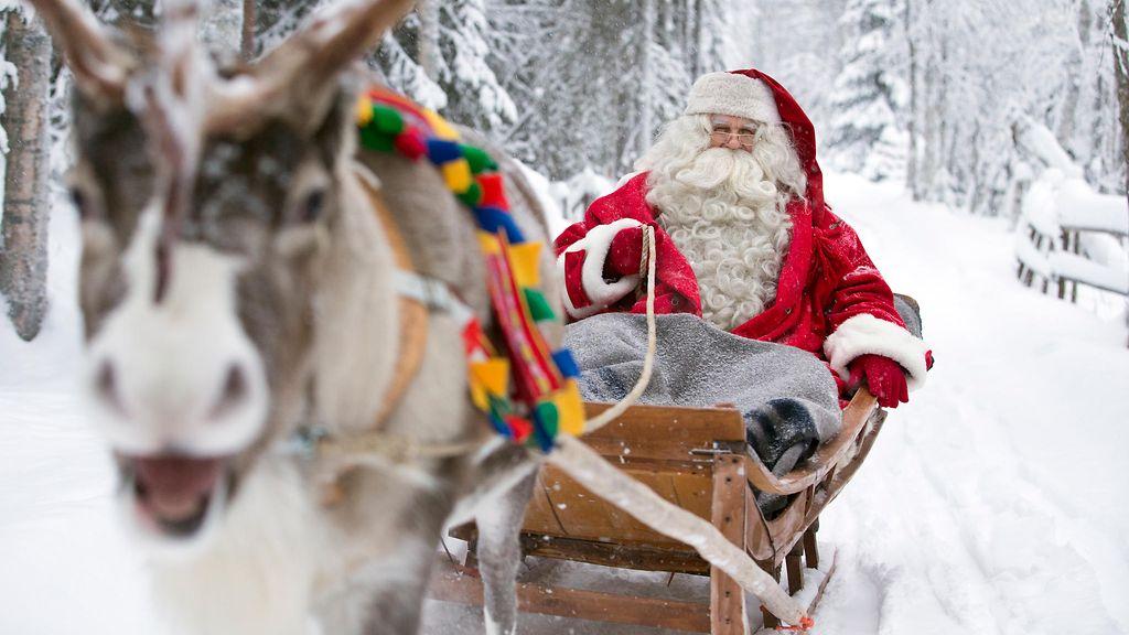 valkea joulu 2018 Nyt näyttää lupaavalta: Valkea joulu on todennäköinen koko maassa  valkea joulu 2018