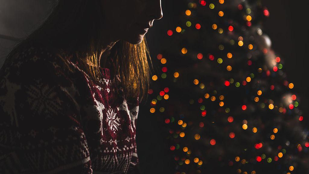 """sinkku joulu 2018 Suomalaisten yksinäiset joulut särkevät sydämen – """"Ei vaan ole  sinkku joulu 2018"""