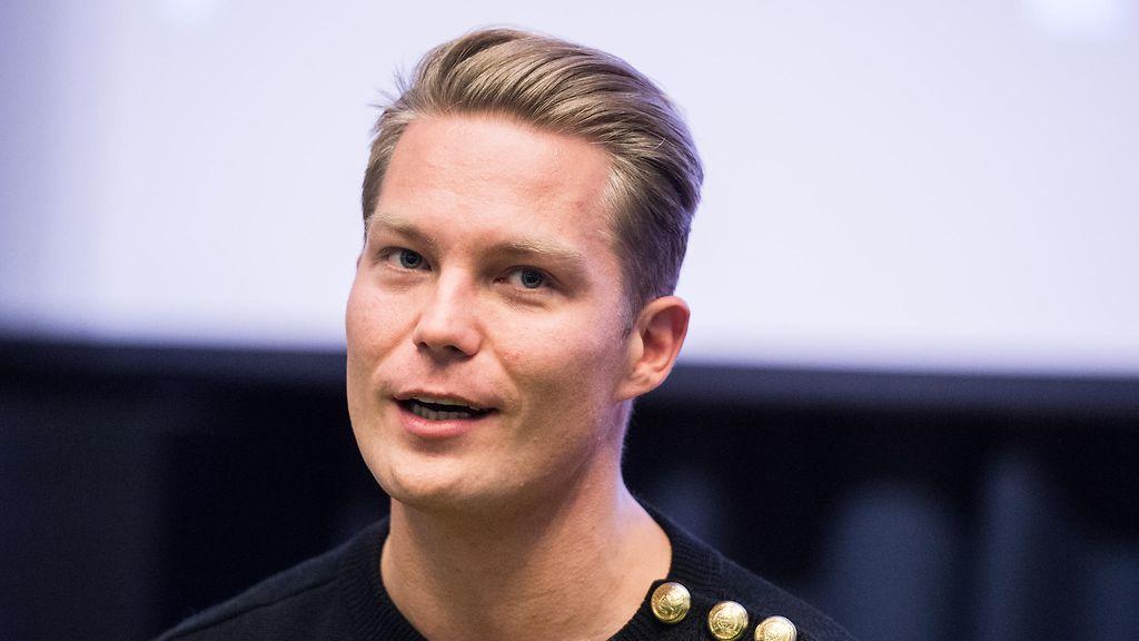 Jare Henrik Tiihonen