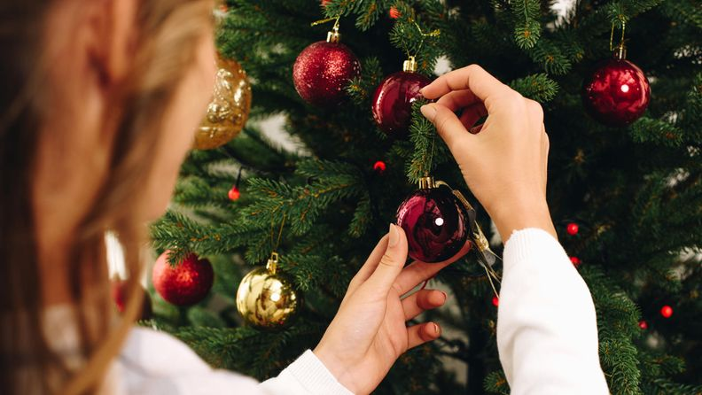 joulu (4)