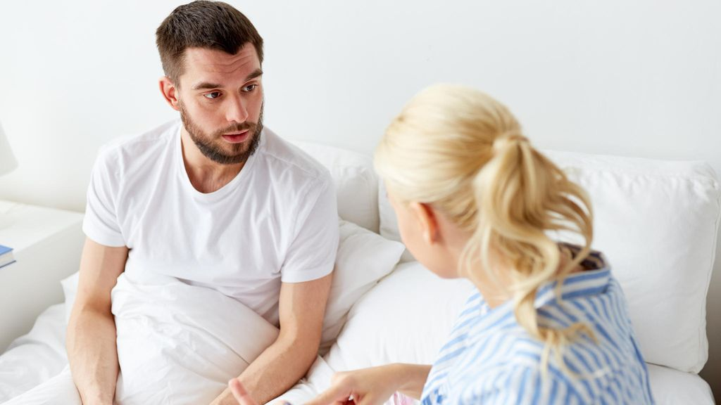 uhkeita homoseksuaaliseen miehet tampere sex work