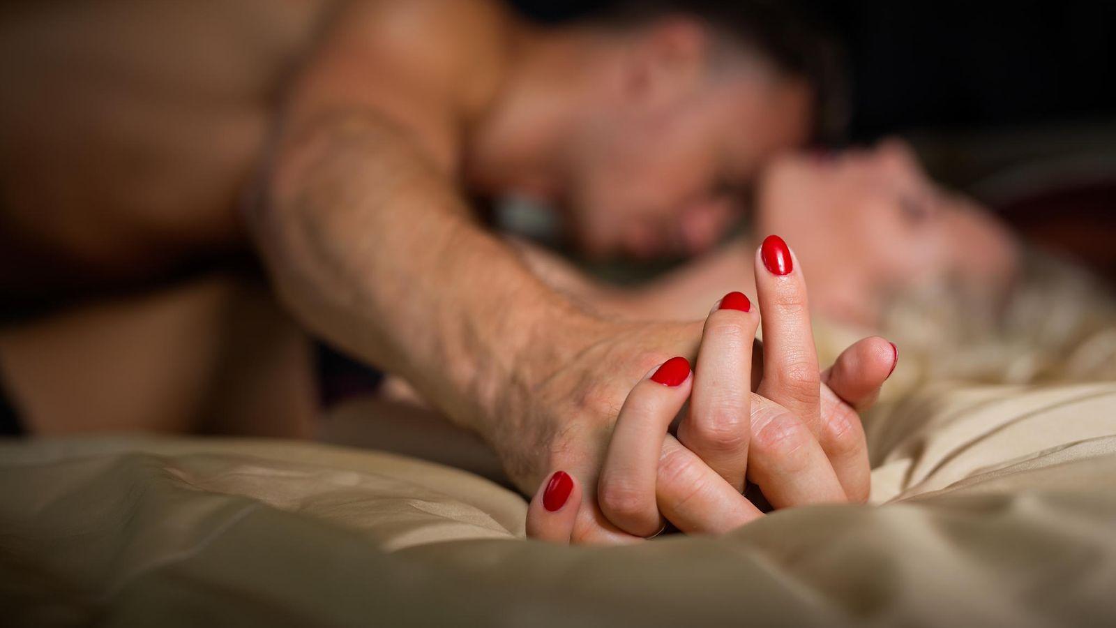 sugardating danmark sex og samliv