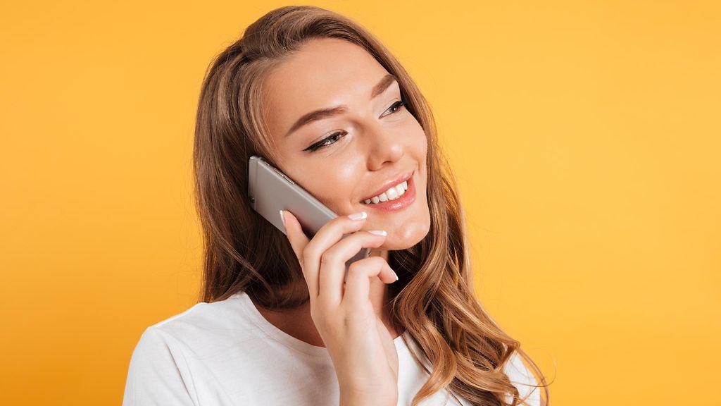 puhelin sex maksulliset naiset helsinki