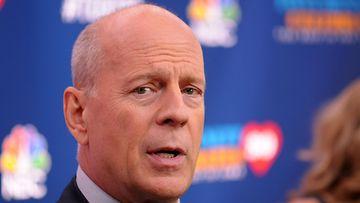 Bruce Willis (3)