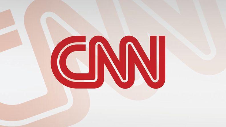 cnn + mtv3