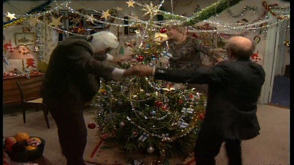 the joulukalenteri 2018 kaikki jaksot Erilainen joulukalenteri nousi jälleen hitiksi – katso The  the joulukalenteri 2018 kaikki jaksot