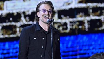 Bono 7.12.2017