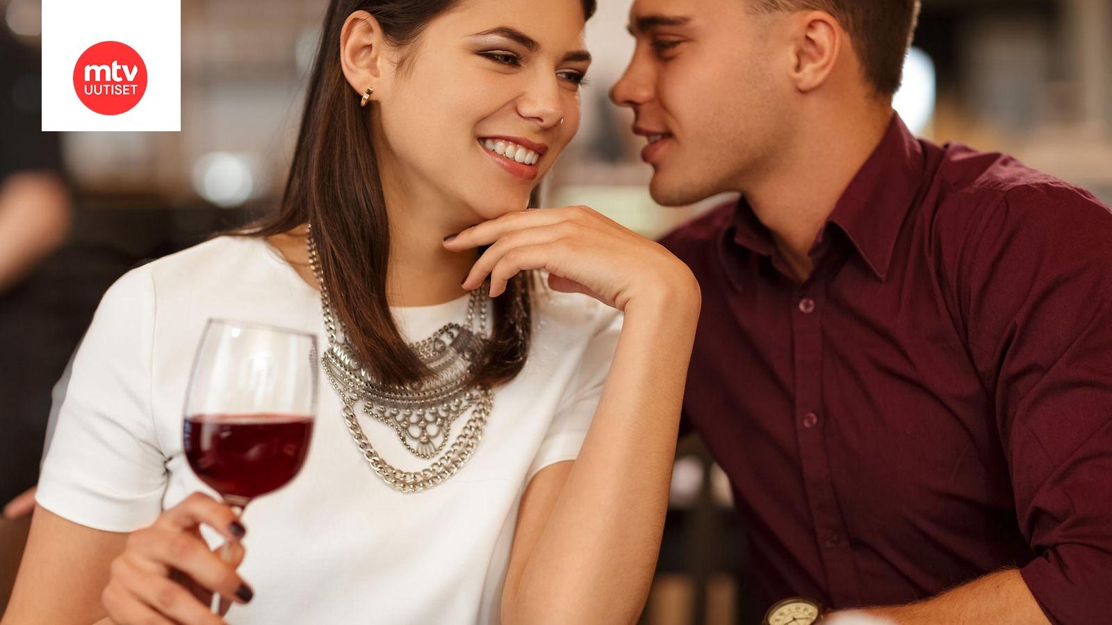 dating sivustot introvertti