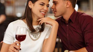 Hyvä yleinen dating site viesti