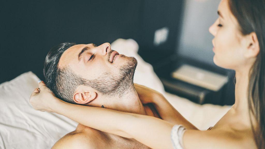 seksiseuraa hyvinkää erotiikka tarinat