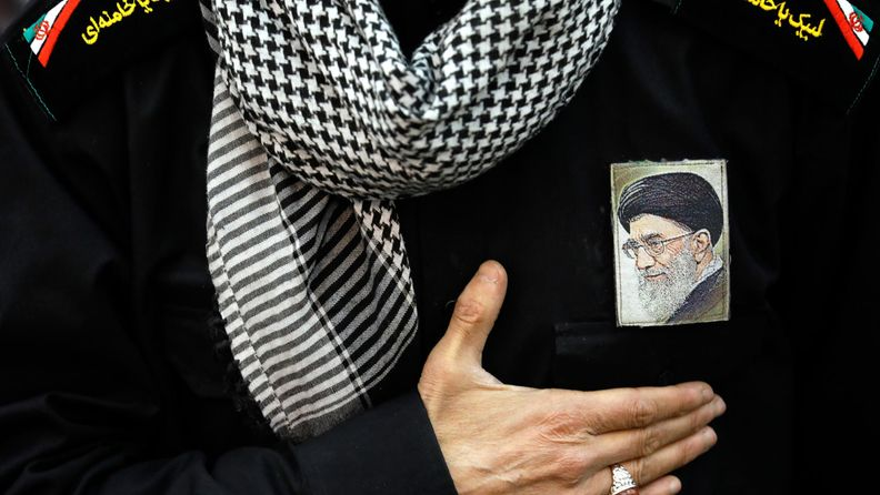 Iran-2018-epa