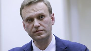 navalnyi-epa