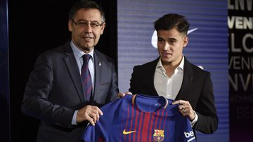Philippe Coutinho (4)