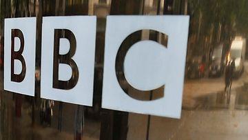 BBC-epa