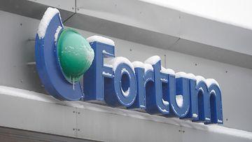 fortum-AOP