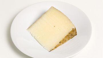 manchego juusto