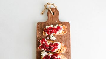 campari_hillo_crostini_091A1108 copy
