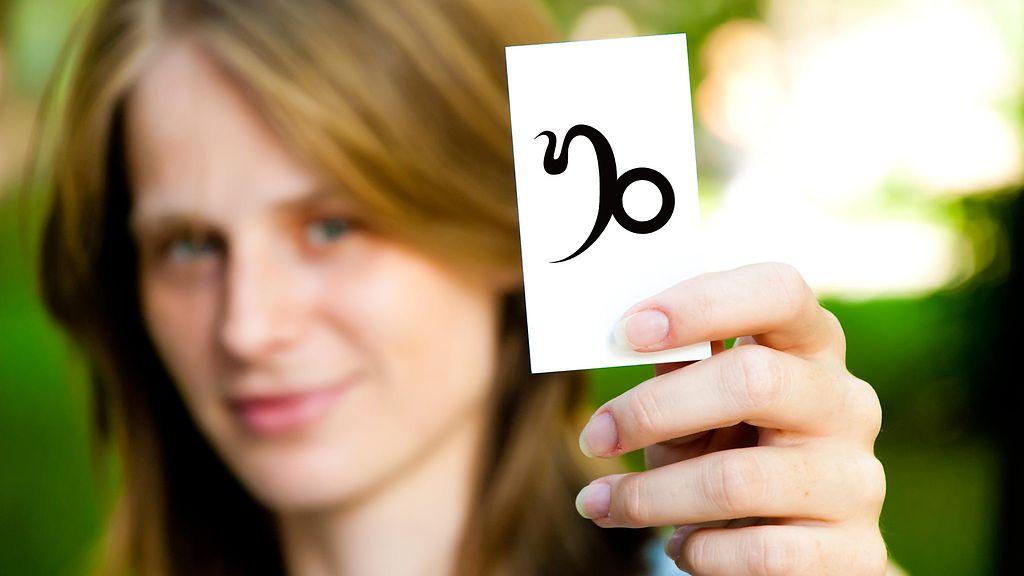 Horoskooppi Iltasanomat
