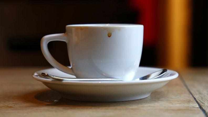 kahvi (4)