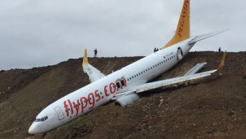 pegasus airlines (1)