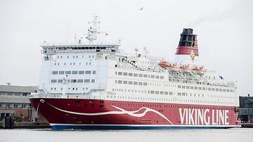 viking line mariella