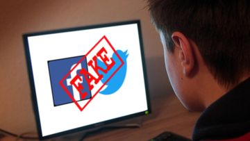 AOP Facebook Twitter valeuutiset 16.2.76397003