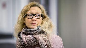 Anneli Auer 2018