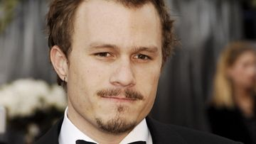 Heath Ledger (2)