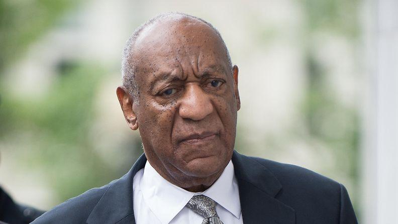 Bill Cosby (1)