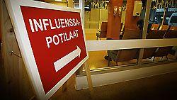 (Kuva: Markku Ruottinen/Lehtikuva)
