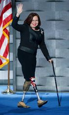 AOP Tammy Duckworth2