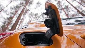 polttoaine tankkaus bensa diesel