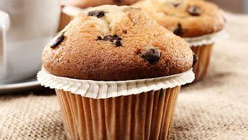 Muffinssi