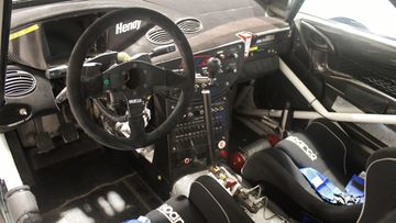 colin mcrae ford focus silverstone auctions (1)