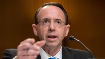 Robert-Rosenstein-epa